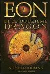 Ma liste de lecture ! :p Eon_et10