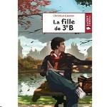 Ma liste de lecture ! :p La_fil11