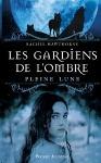 Ma liste de lecture ! :p Les_ga10
