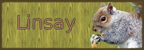 myCat's galery  Linsay10