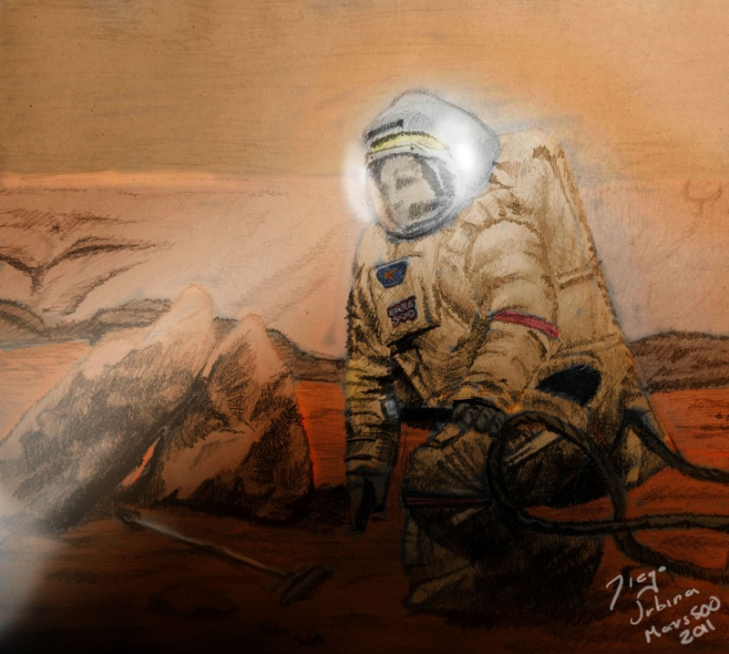 Ecrivez à Mars 500 ici - Page 5 Sasha_10