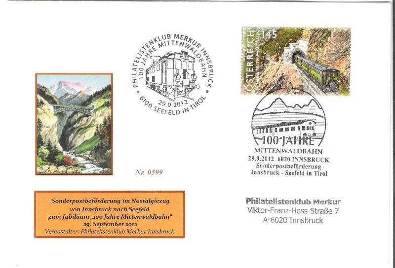 100 Jahre Mittenwaldbahn  001_210