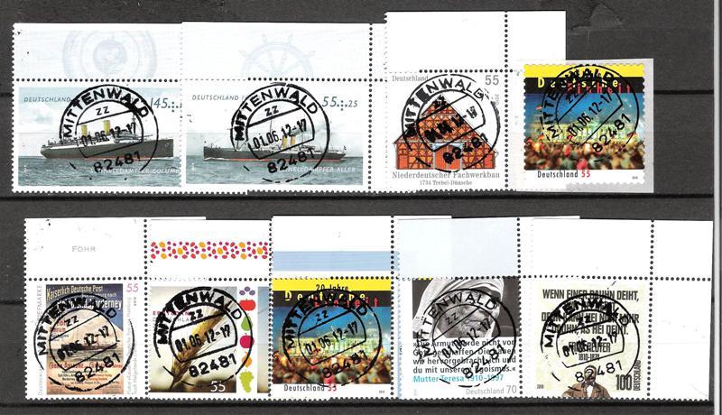 Bilderwettbewerb für Juli 2012 Klecks10