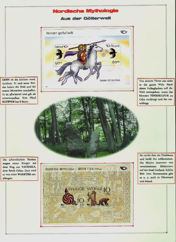 Nordische Mythologie Mythol10