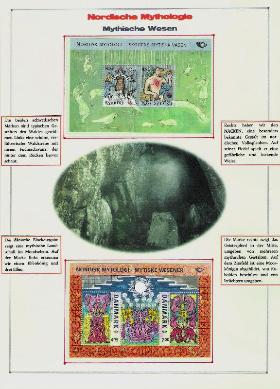 Nordische Mythologie Mythol18