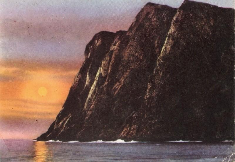 Impressionen aus Norwegen Norweg18