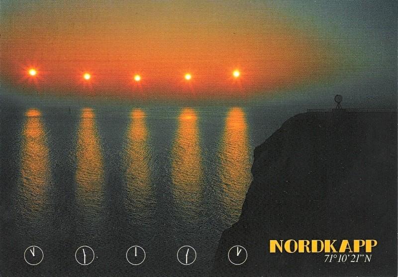 Impressionen aus Norwegen Norweg22
