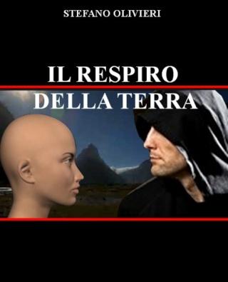 IL RESPIRO DELLA TERRA (prologo e primo capitolo) Respir14