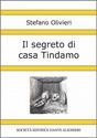 Stefano Olivieri - Il Segreto di Casa Tindamo Tindam11