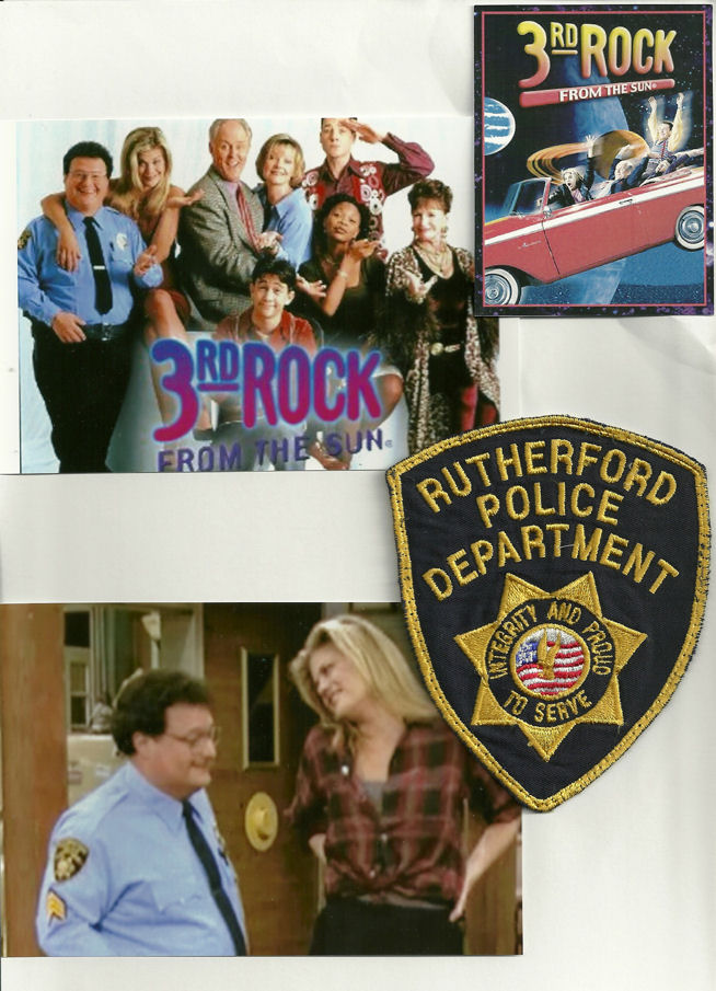 3rd Rock from the sun 3rd_ro10