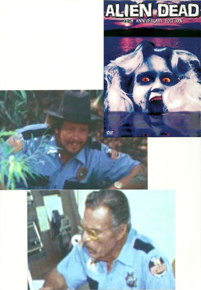 Recherches / Wanted A Alien_10