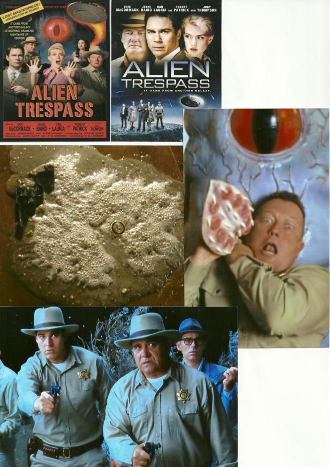 Recherches / Wanted A Alien_11