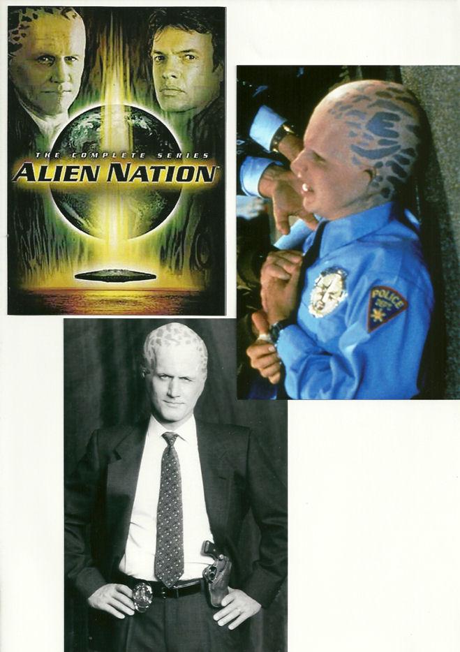 Recherches / Wanted A Alien_12