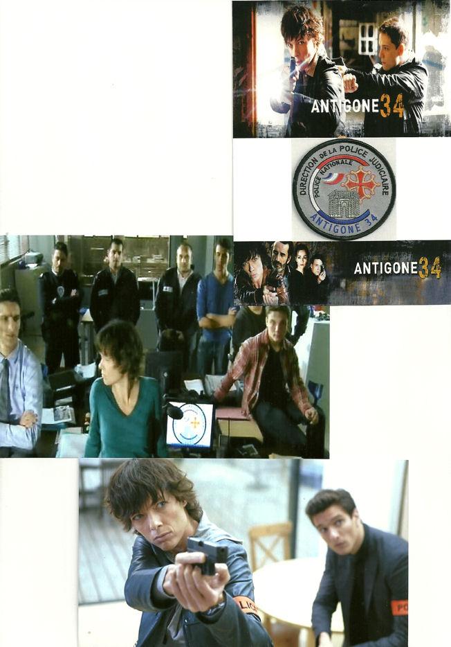 Antigones 34 Antigu10