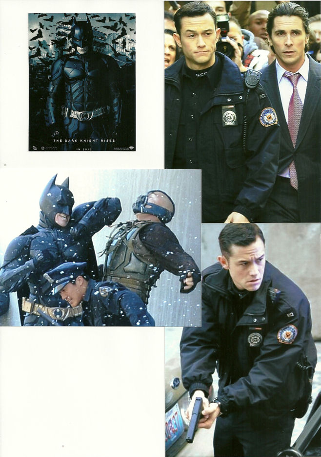 Repliques / Replicas B Batman10