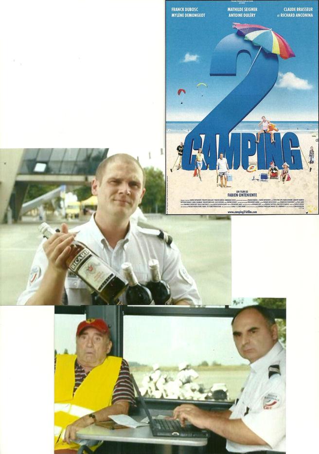 Films C                                   Campin10