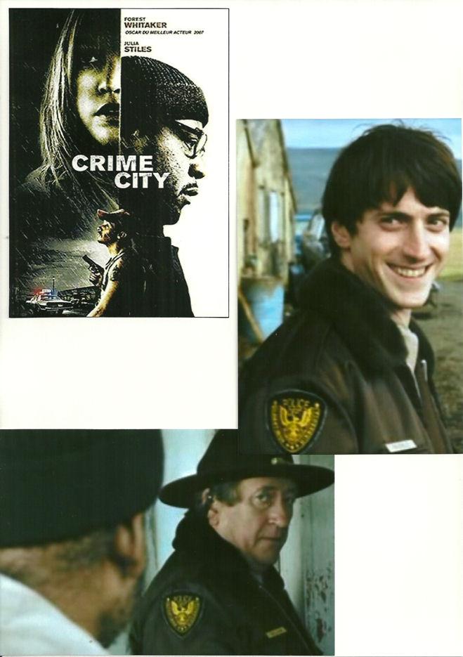 Recherches / Wanted C Crime_10