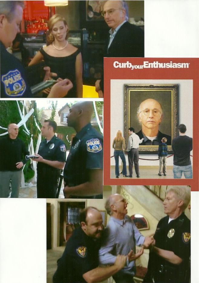 Recherches / Wanted C Curb_y10