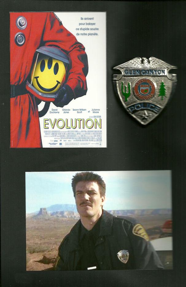 Evolution         Evolut10