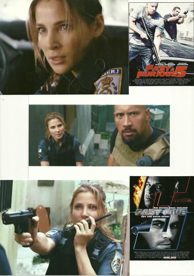 Films F                 Fast__10