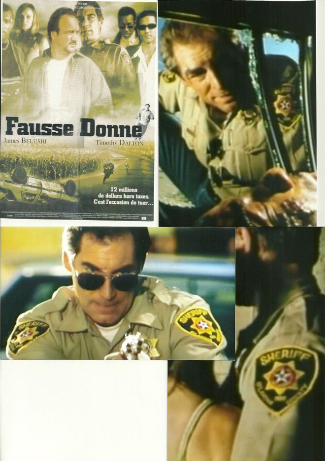 Recherches / Wanted F Fausse10