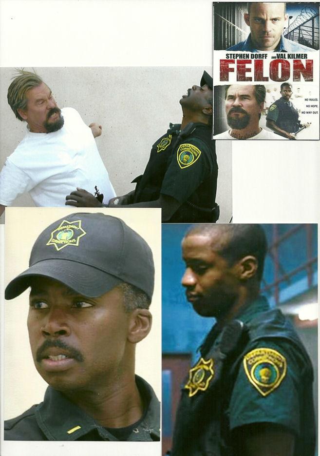 Recherches / Wanted F Felon10