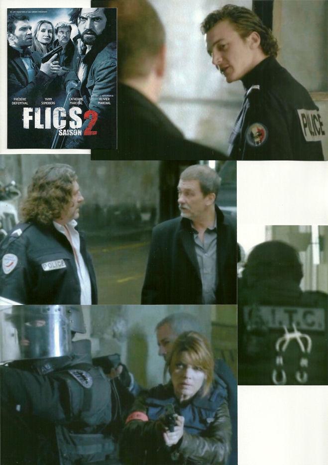 Films F                 Flics_10