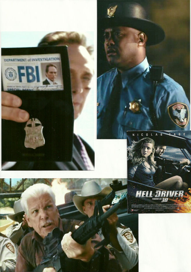Recherches / Wanted H Hell_d10
