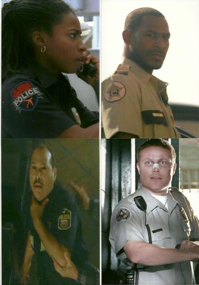 Recherches / Wanted H Heroes13