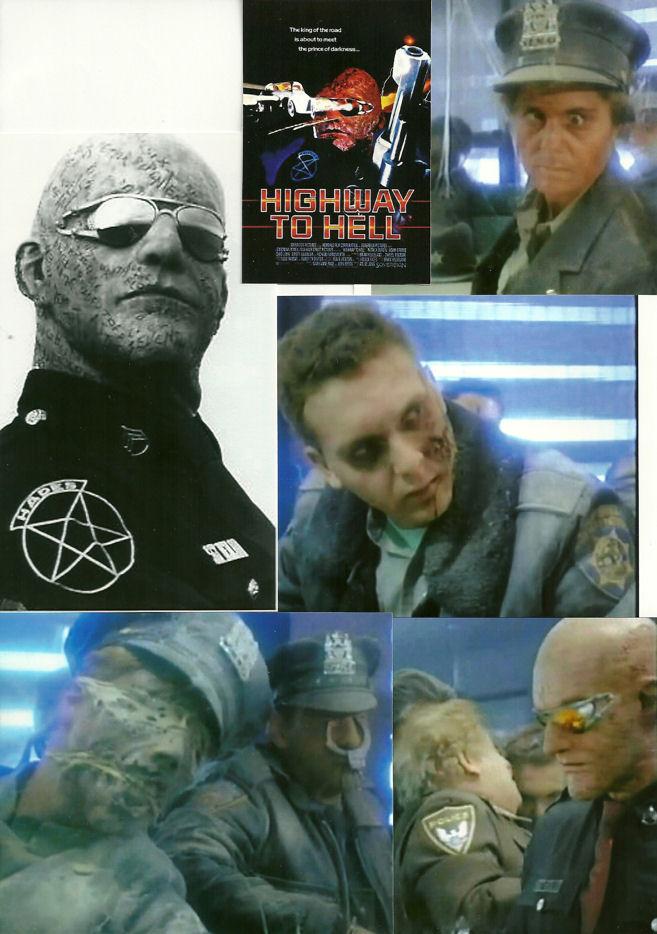 Recherches / Wanted H Highwa10