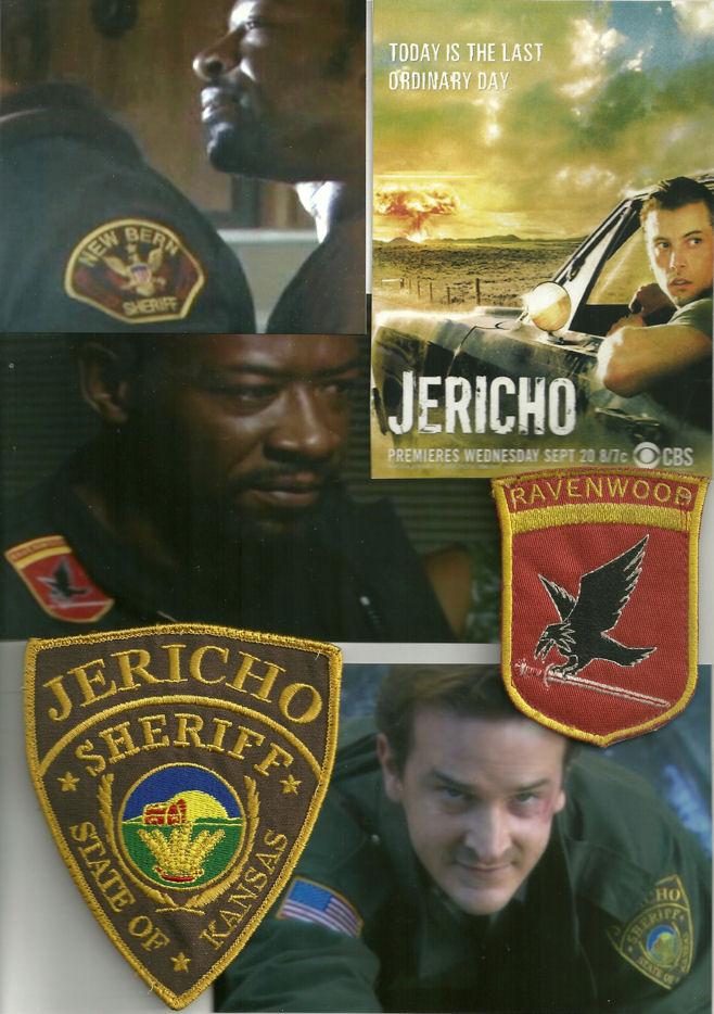 Jericho     Jerich11
