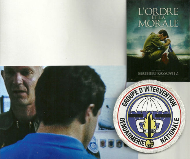 L'ordre et la morale L_ordr10