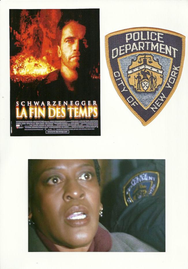 Films L                       La_fin10