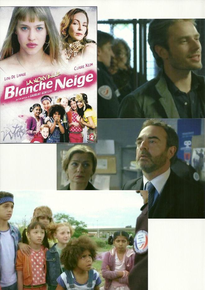 Films L                       La_nou10