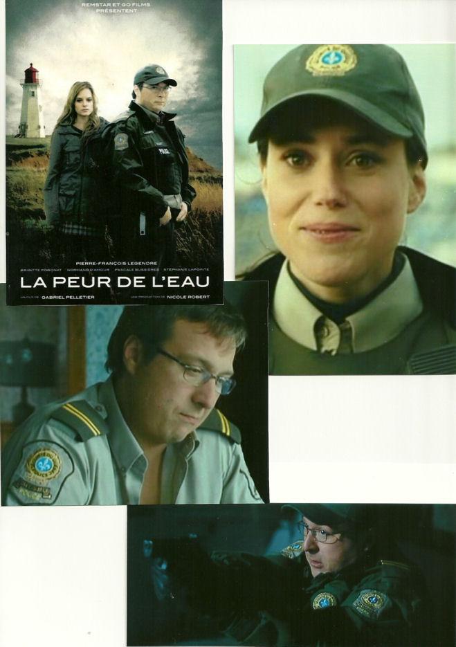 Recherches / Wanted L La_peu10