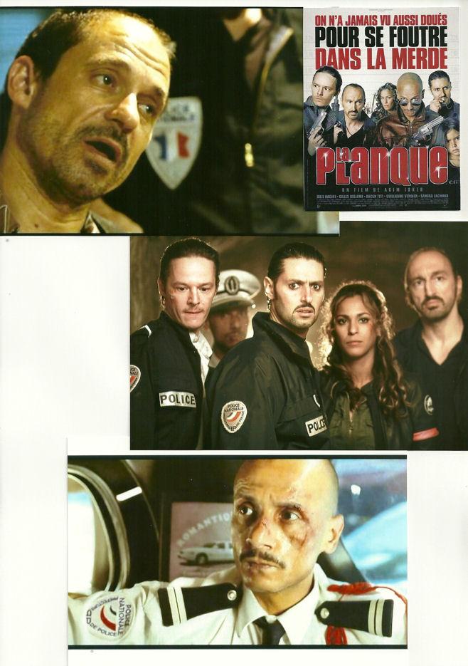 Films L                       La_pla11