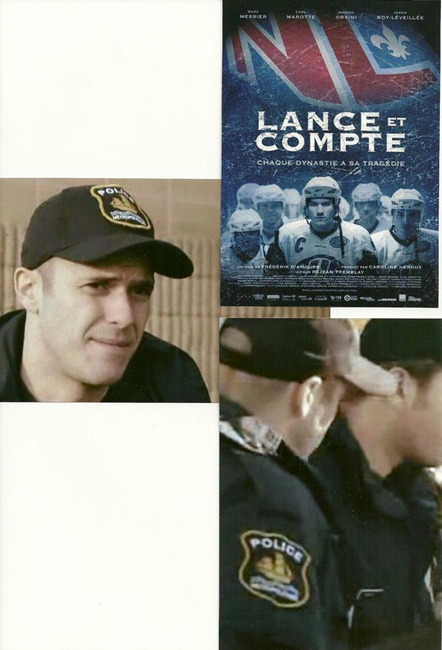 Recherches / Wanted L Lance_10