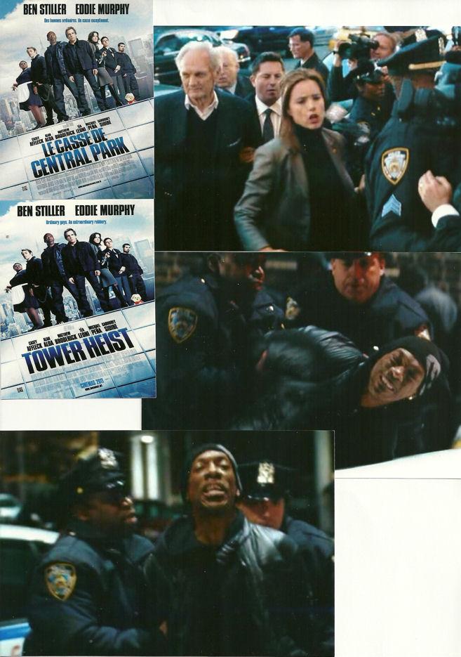 Films L                       Le_cas10
