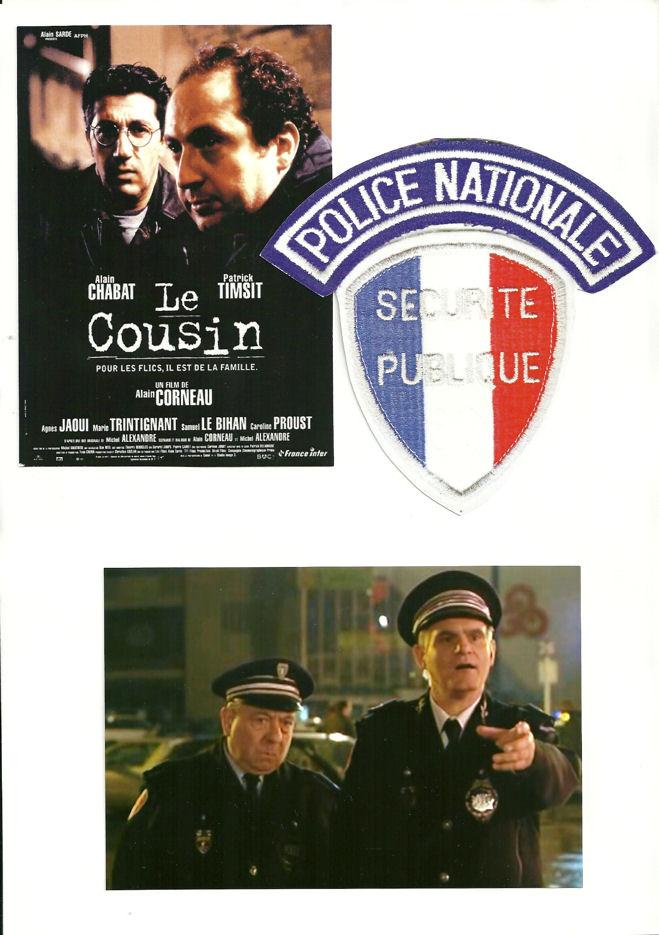 Films L                       Le_cou10