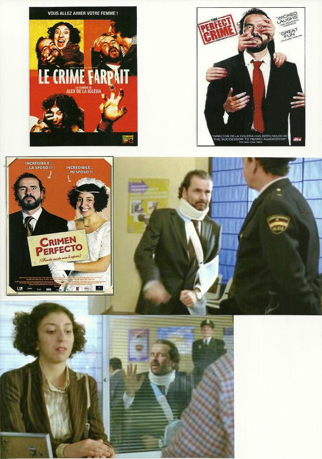 Films L                       Le_cri10