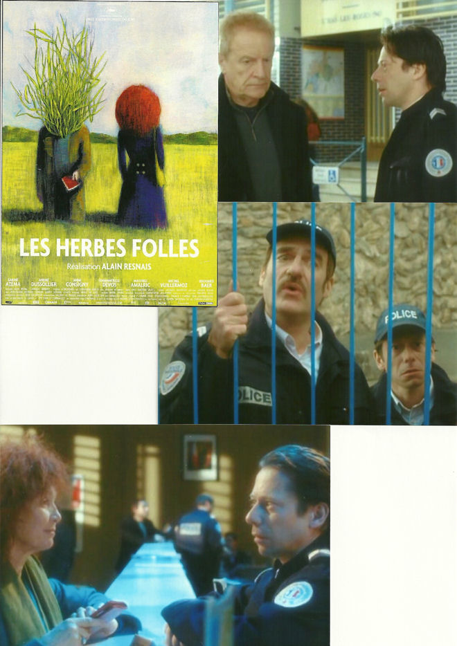 Films L                       Les_he10