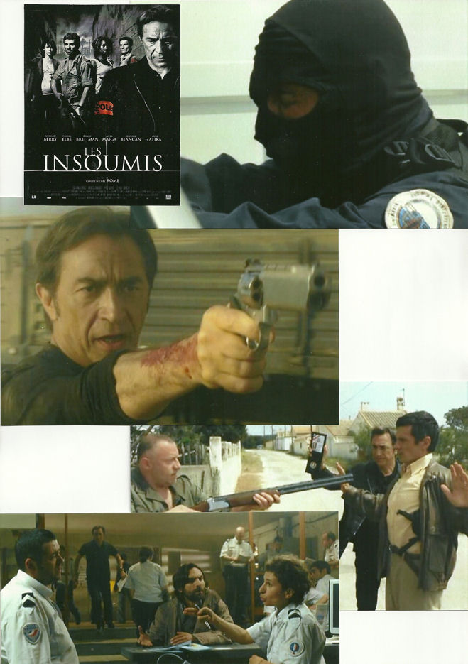 Films L                       Les_in10