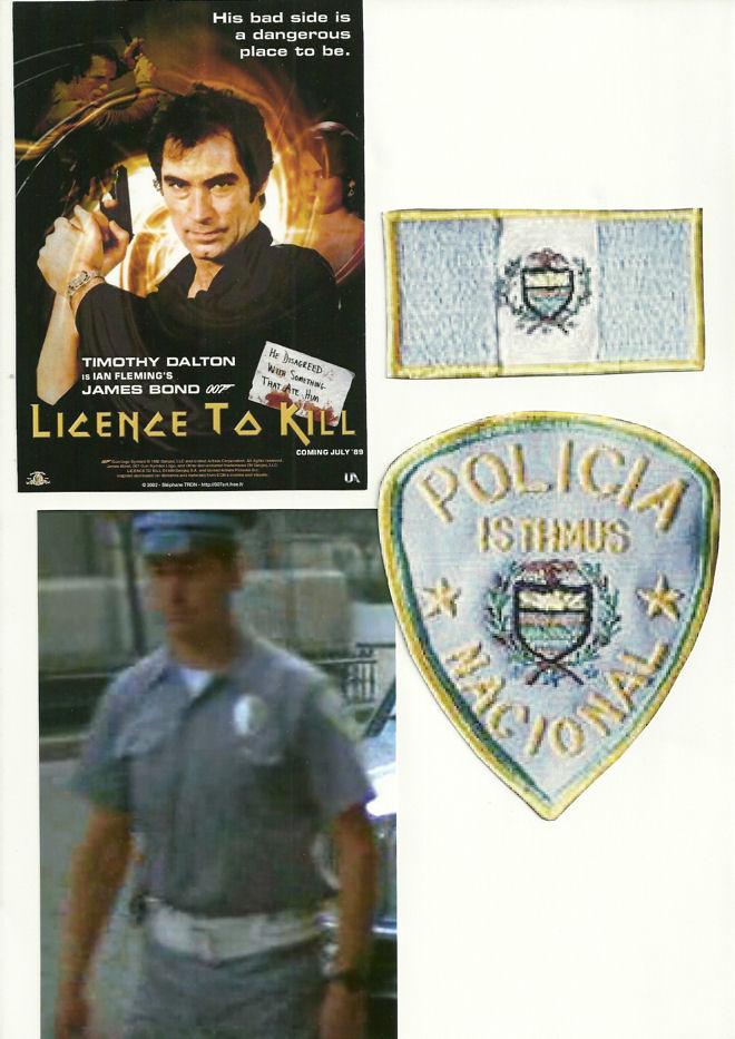 Recherches / Wanted L Licenc10