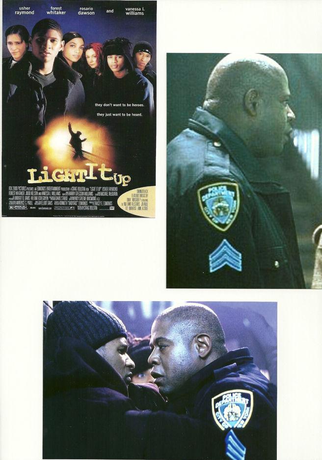 Films L                       Light_10