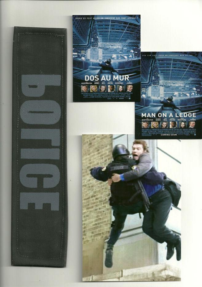 Man on a ledge - Dos au mur Man_on12