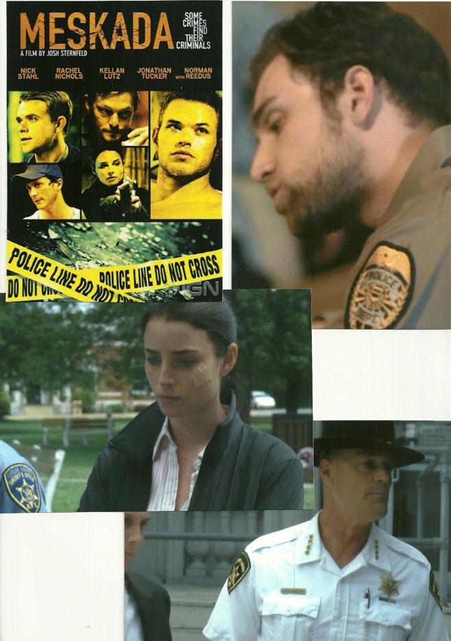 Recherches / Wanted M Meskad10