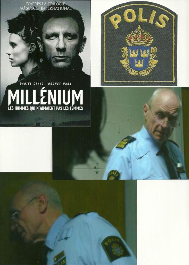 Films M                             Millen10