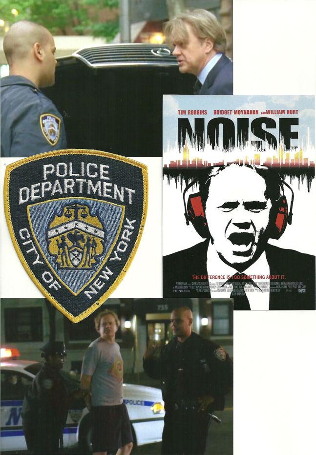 Films N                          Noise10