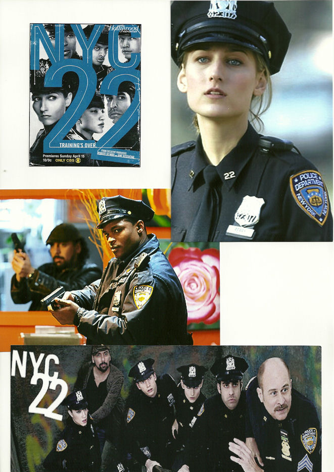 Recherches / Wanted N Nyc_2210