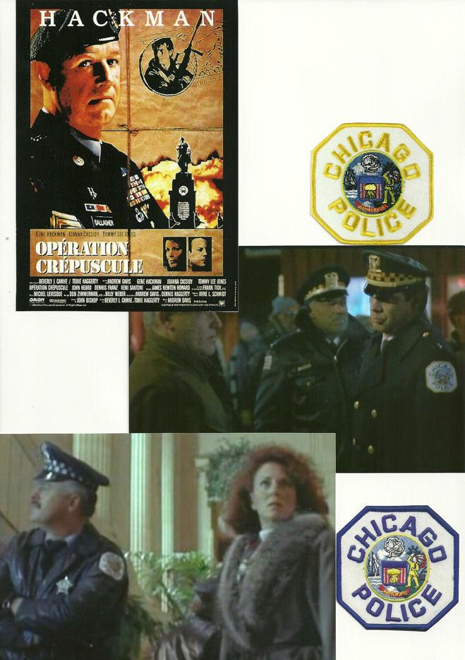 Films O                              Oparat10